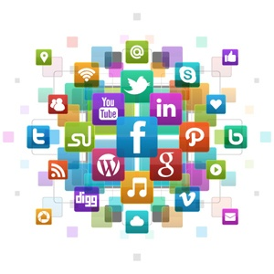 social media marketing idearia