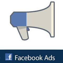 idearia-blog-facebook-ads