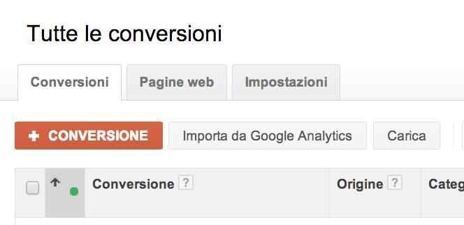 adwords-impostare-conversioni-blig-idearia-francesca-orlando