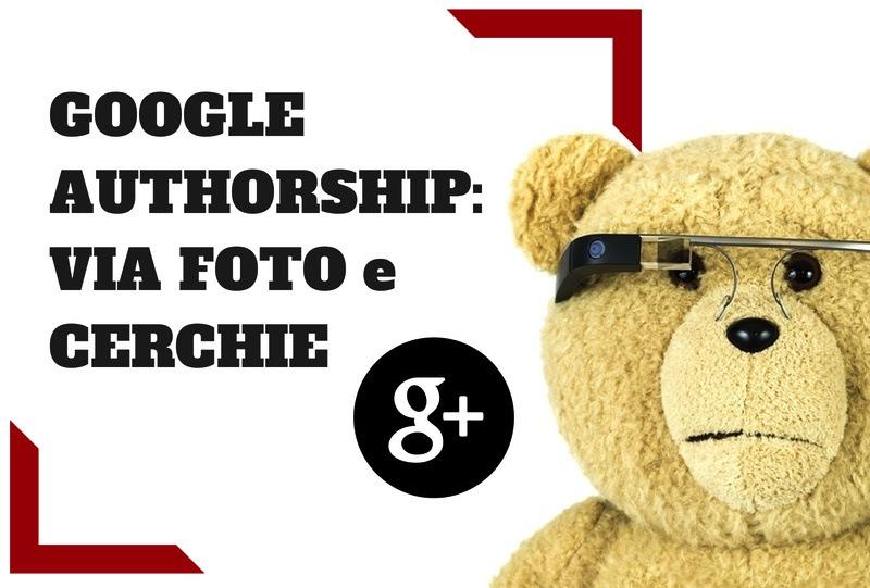 google-authorship-via-foto-cerchie-google-plus.png