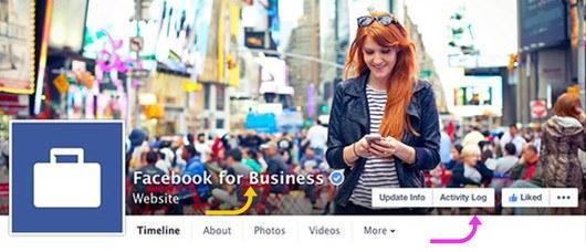 nuova-immagine-di-copertina-facebook-fan-page