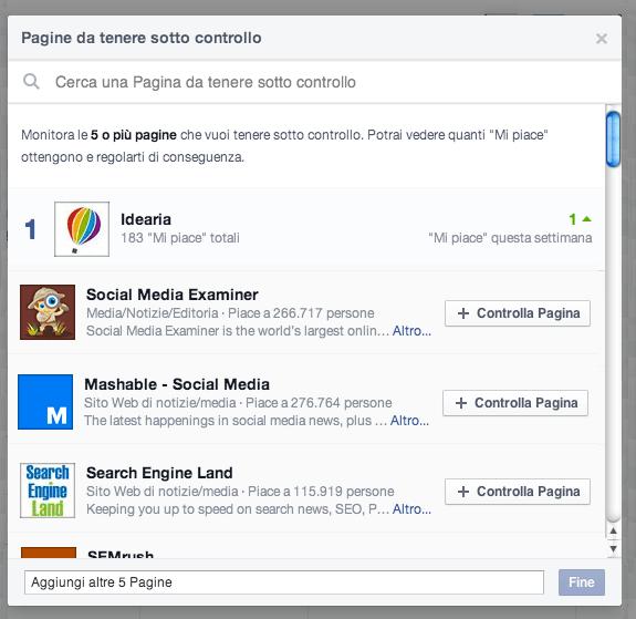 nuovo-facebook-2014-pagine-da-tenere-sotto-controllo