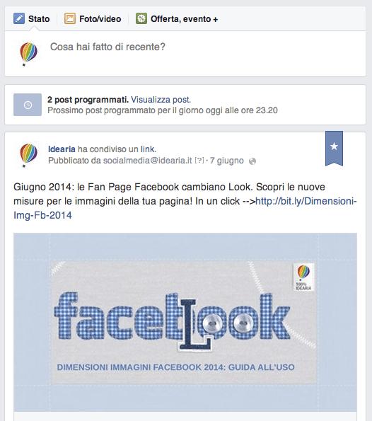 nuovo-facebook-2014-post-programmati