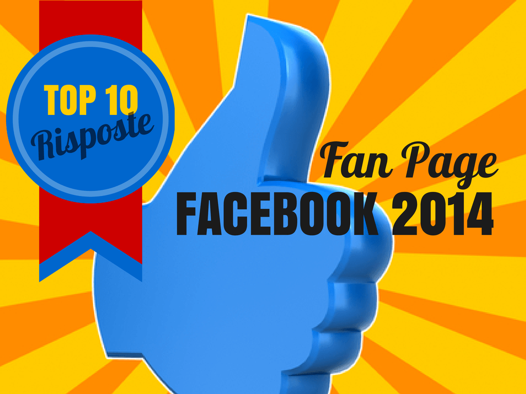 nuovo-facebook-2014