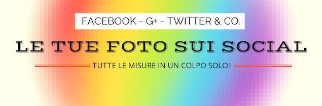 dimensioni-immagini-social