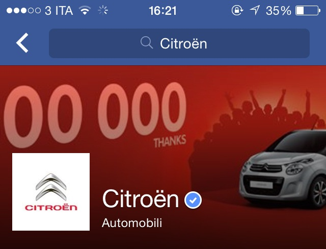facebook-cover-citroen