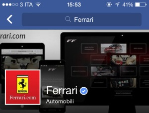 facebook-mobile-ferrari