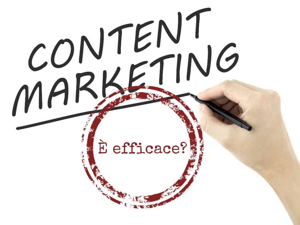 content-marketing-è-efficace