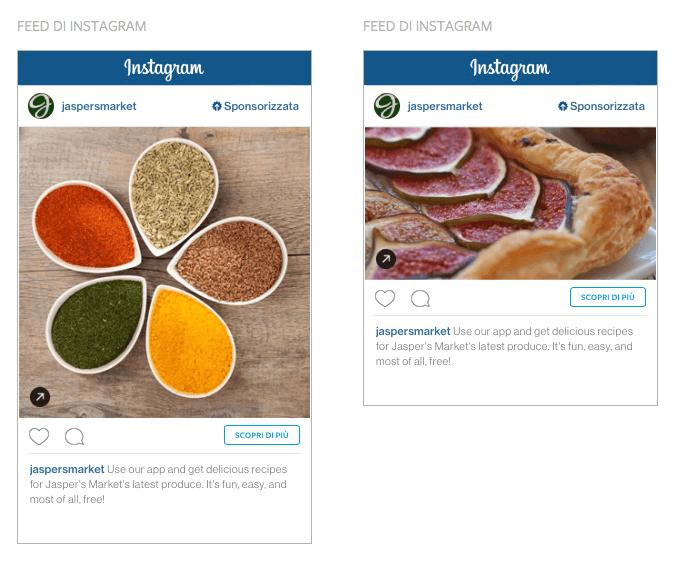 come-fare-pubblicita-su-instagram-idearia