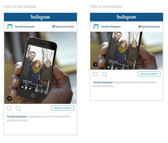 come-fare-pubblicita-su-instagram-installa-app