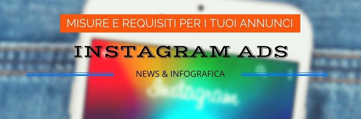 5472bc6bfb59 Instagram Ads  tutte le dimensioni e i requisiti