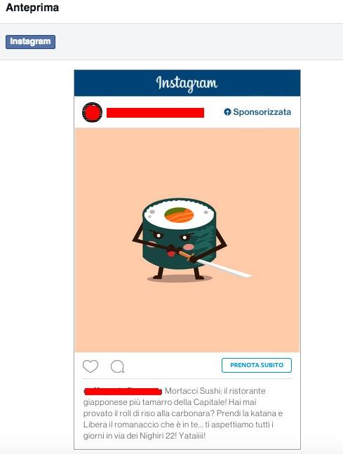 pubblicità-su-instagram-annuncio-idearia.png
