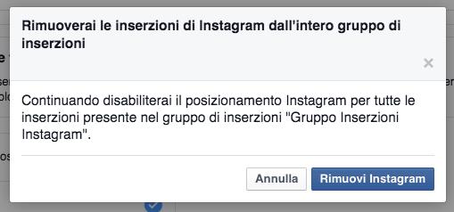 pubblicita-integrata-instagram-facebook