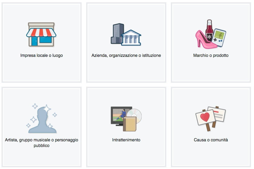 pubblicita-su-facebook-creare-pagina-facebook.png