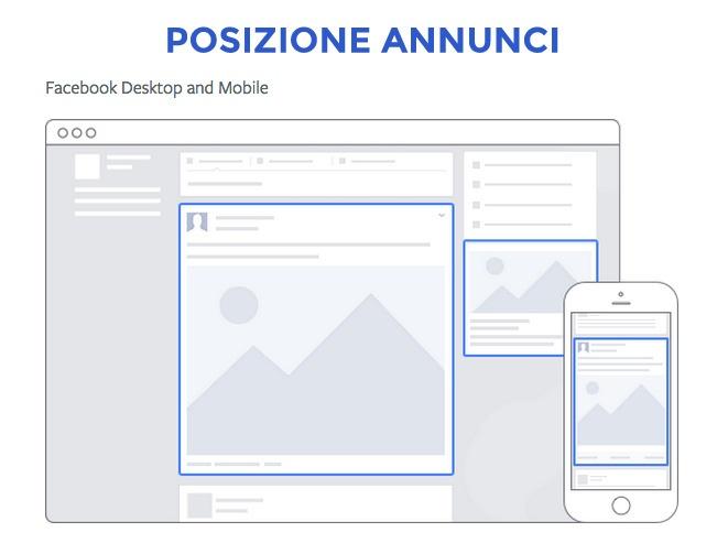 pubblicita-su-facebook-posizione-annunci.png