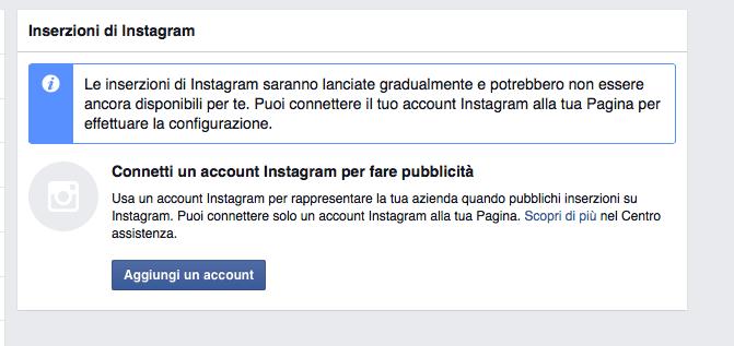 pubblicita-su-instagram-collegare-account-facebook-2