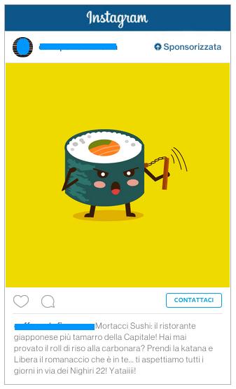 pubblicita-su-instagram-esempio