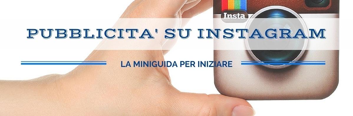 pubblicita-su-instagram-miniguida-idearia-web-agency