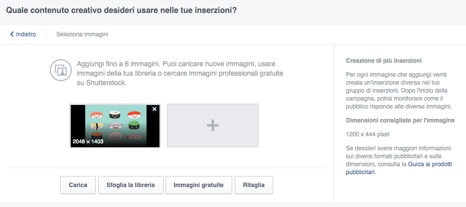 pubblciita-su-facebook-immagini
