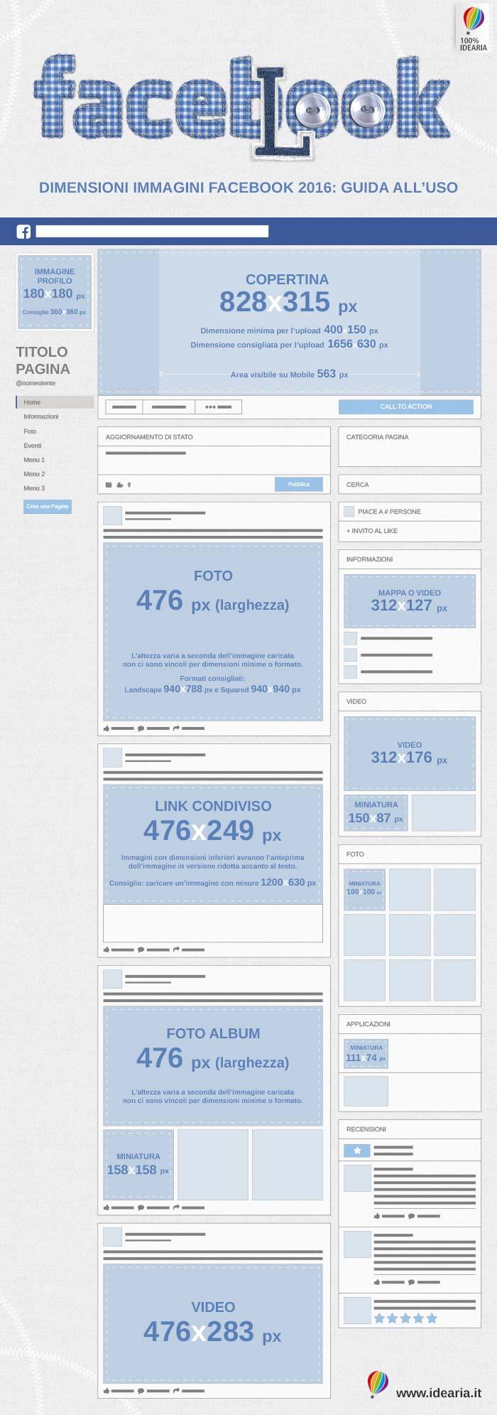 dimensioni-immagini-pagina-facebook-2016