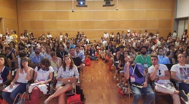 rimini-web-marketing-festival-idearia