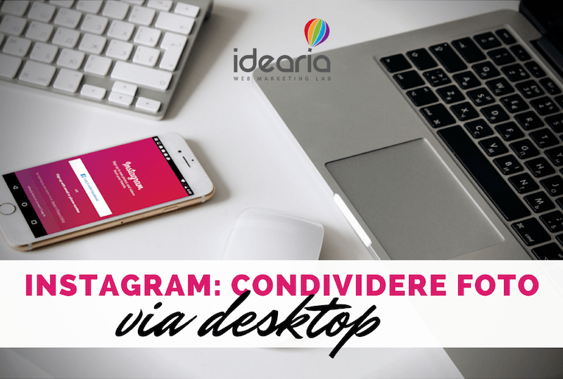 condividere-foto-instagram-pc-desktop