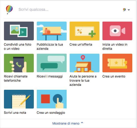 sondaggi-facebook-instagram-1