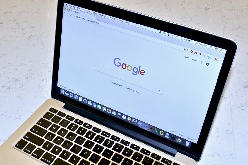 Tab Groups: come gestire al meglio le schede di Google Chrome.